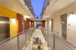 cota-lofts-4.jpg