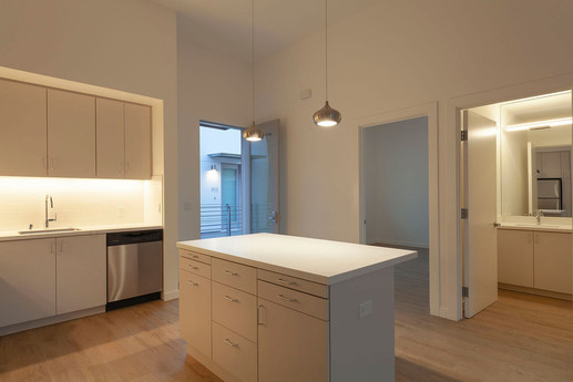 cota-lofts-kitchen.jpg