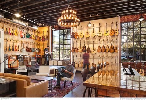 guitar-bar-funkzone-retail-03.jpg