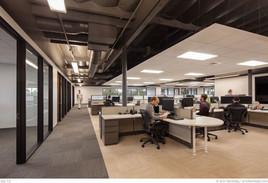 alg-corporate-office-10.jpg
