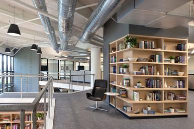 abc-clio-second-floor-library.jpg