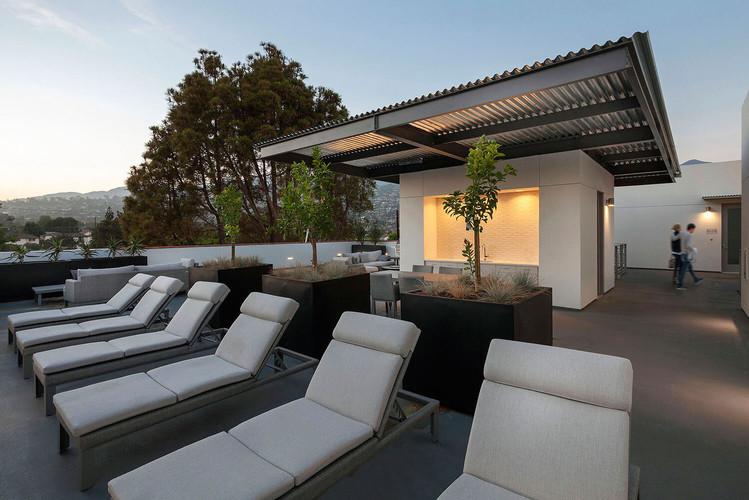 cota-lofts-roof.jpg