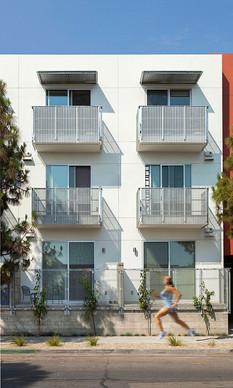 cota-lofts-exterior-5.jpg