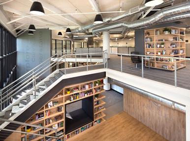 abc-clio-second-floor.jpg