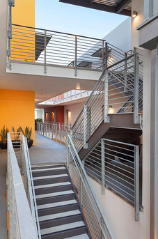 cota-lofts-stairway.jpg
