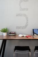 abc-clio-workspace.jpg