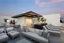 cota-lofts-roof-2.jpg