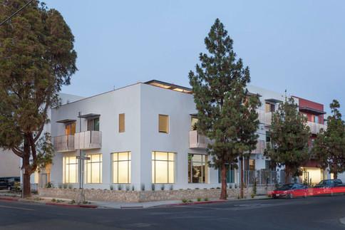 cota-lofts-exterior-4.jpg