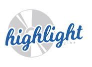 hightlights.png