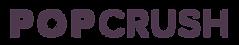 popcrush-logo-carbon-high-rez-V2.png