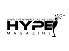 the-hype-magazine_edited.png