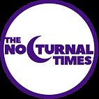 Nocturnal-circle-logo-white-back.png