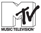 MTV%20icon_edited.png