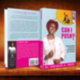 BOOK - CIP.jpg