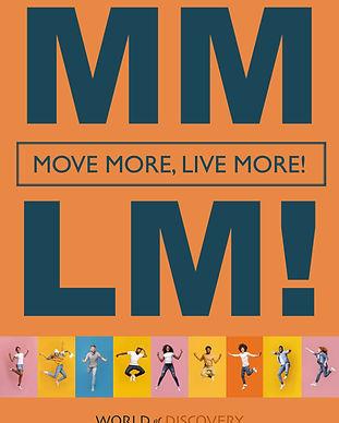 MMLM 8.jpg