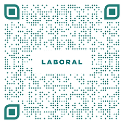 QR LABORAL - GOOGLE.png