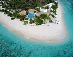 Virtual-Tour-Coron-Resort-Hotel.jpg