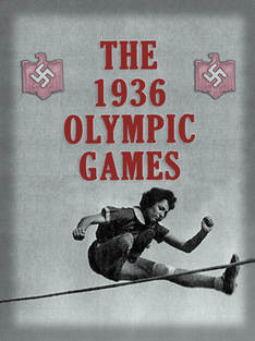 The 1936 Olympic Games