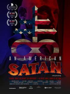 An American Satan
