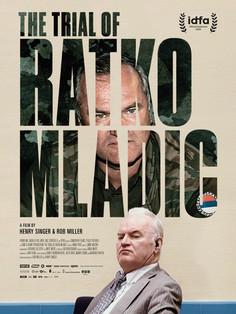 java-films-the-trial-of-ratko-mladic-doc
