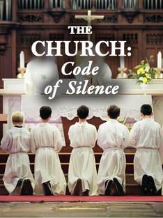The Church: Code of Silence