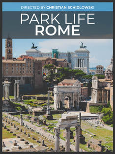 Park Life Rome