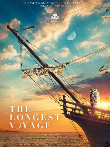 The Longest Voyage