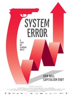Politicians, economists and the media are obsessed with economic growth. But why do we still cling to this concept? Clearly it is impossible to have infinite growth on a finite planet. In 'System Error' award-winning director Florian Opitz examines the fundamentals of capitalism.
