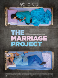 The Marriage Project
