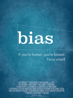 Relationships, workplaces, our justice system and technology: unconscious bias makes headlines every day. Can we de-bias our brains?