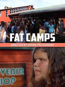 Fat Camps