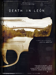 Death in Leon Series