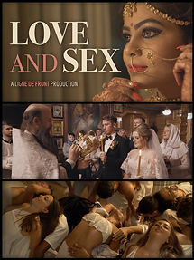 Love And Sex Series