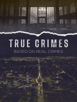 In this acclaimed series, filmed in the style of or a film noir, we recount seven shocking crimes over ten episodes. Sometimes, truth really is stranger than fiction...