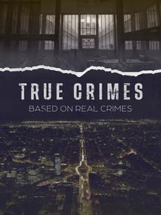 True Crimes Series