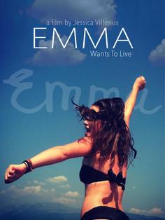 java-films-emma-wants-to-live-documentar
