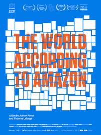 The World According to Amazon