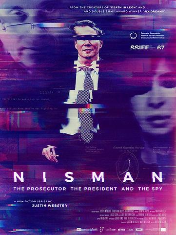 java-films-nisman-prosecutor-president-s