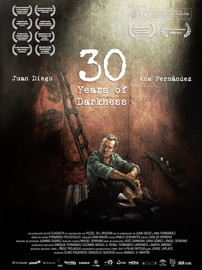 30 Years of Darkness