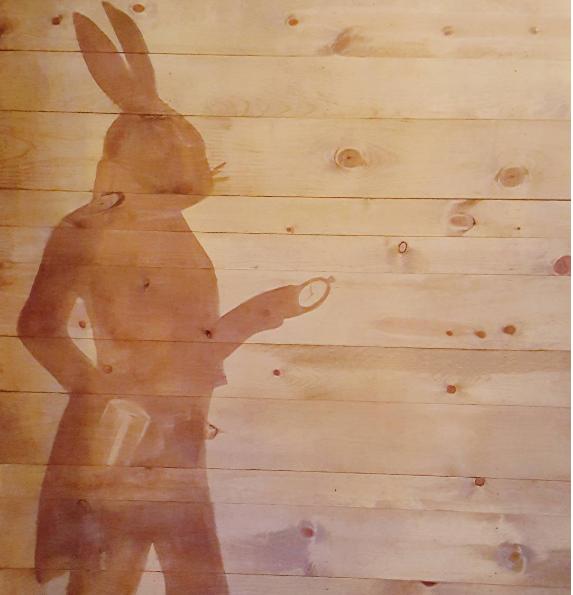 RH Rabbit.png