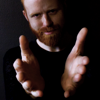 Kyle Mottsinger