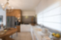 Pure Interior Design by Alona Moshkovich