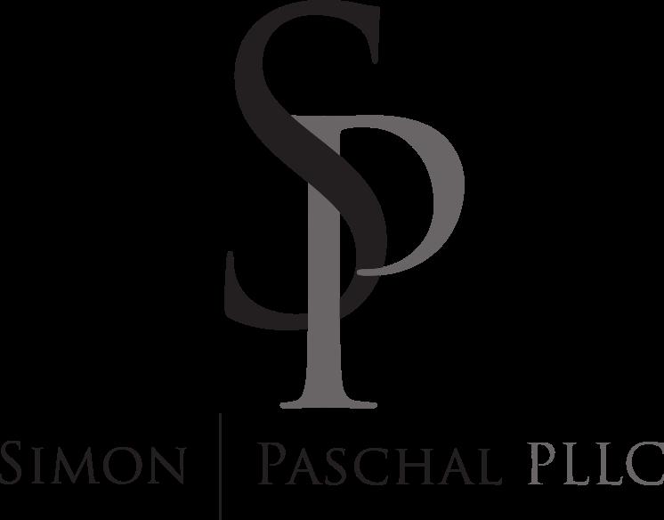 SP Logo vertical