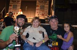 Steph Awards 19