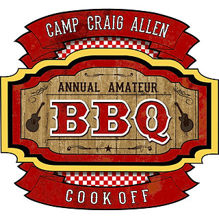 BBQ Team: Small Business