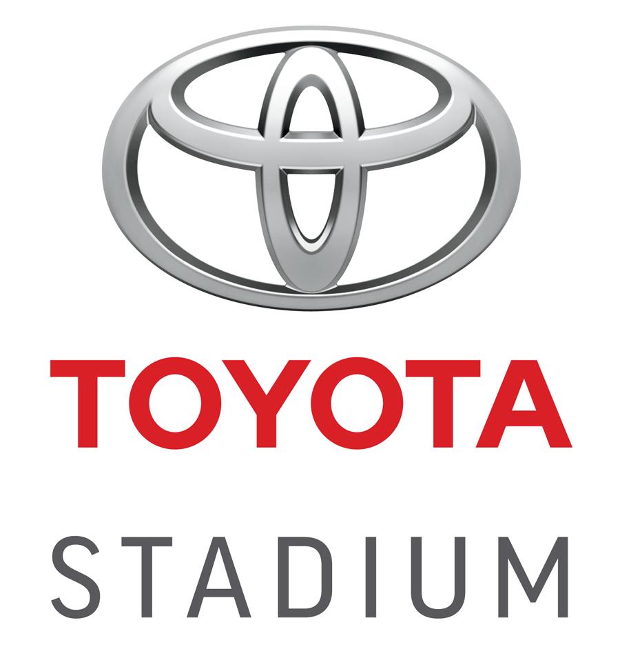 ToyotaStadium_logo