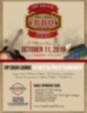 VIPCigarLoungePoker_Sponsorship Flyer 20