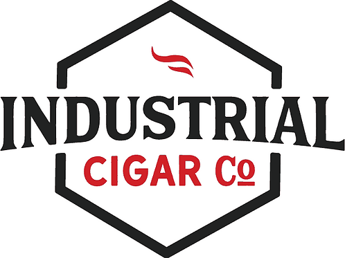 Industrial Cigar Co Tournament Table