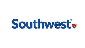 southwest.jpeg