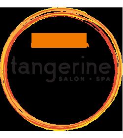 tangerine-salon-spa-logo.png
